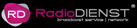 RadioDIENST